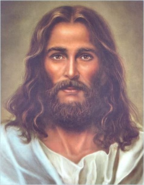jesus hair styles what to do with hair during awkward stages when growing it
