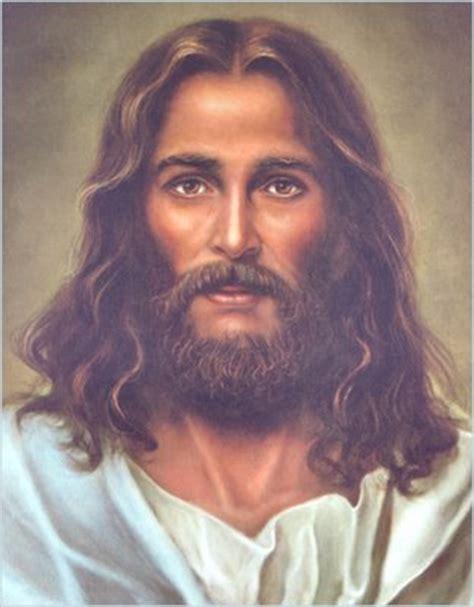jesus hair styles to beard or not to beard terrill thompson