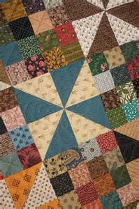 stitch by stitch civil war quilting