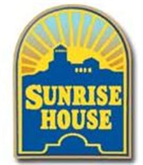 sunrise house lafayette nj sunrise house foundation lafayette free treatment centers