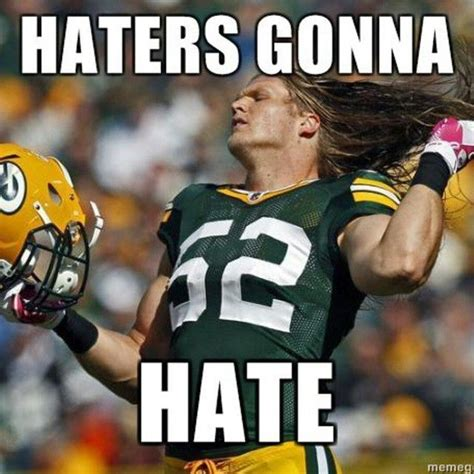 Funny Green Bay Packers Memes - 15 best ideas about packers memes on pinterest green