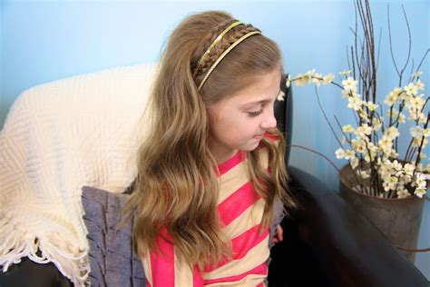double braid sparkly headband braided headbands cute double braid sparkly headband braided headbands cute