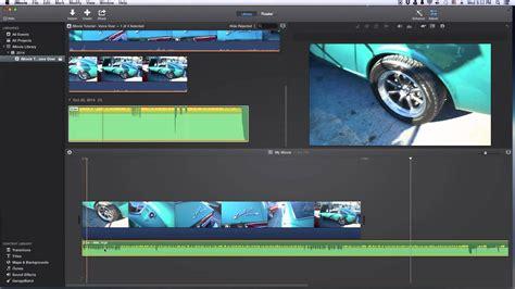 tutorial imovie audio imovie tutorial adding audio imovie how to 2015 youtube