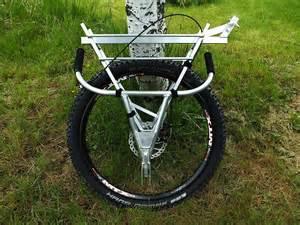 Lightweight Cart Wheels Pack Wheel Purchasing A Pack Wheel Lightweight Hiking