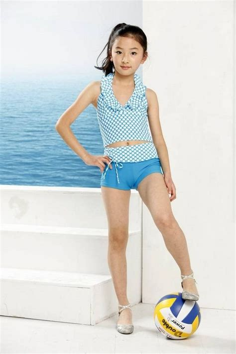 12 year old girls swimwear swimwear for a 60 year old newhairstylesformen2014 com