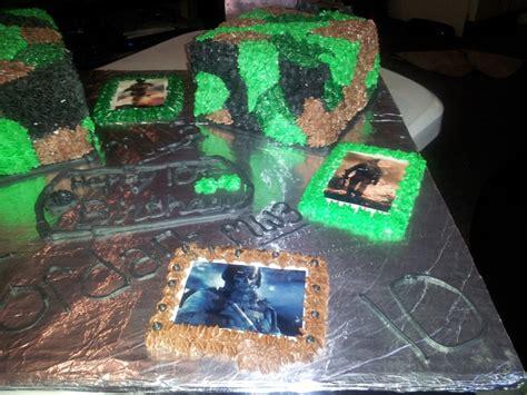 birthday cake  boys noahs  birthday ideas pinterest boys birthday cakes