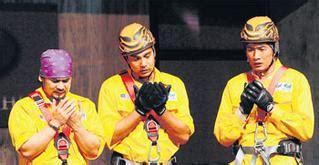 film malaysia awie cuci the musical theatre anak seni kl s blog