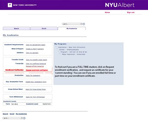 Nyu Mba Degree Requirements by Related Keywords Suggestions For Nyu Application