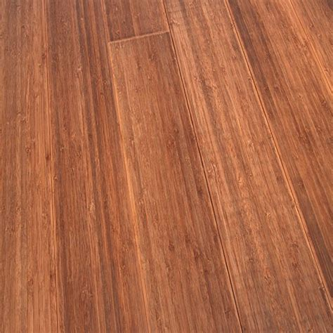 top 28 vintage flooring company vintage wood floor company beach hardwood flooring vintage
