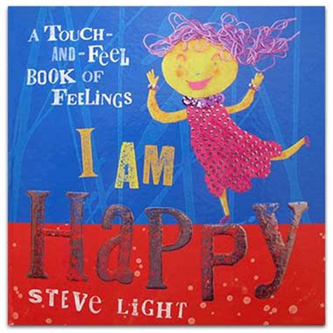 am i a books books by steve light steve light children s book author