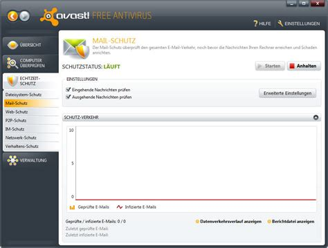 Antivirus Security antivirus protection for pc free