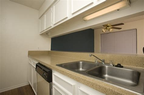 Apartment Agents Houston Tx How Early Should You Look For An Apartment Before You Move