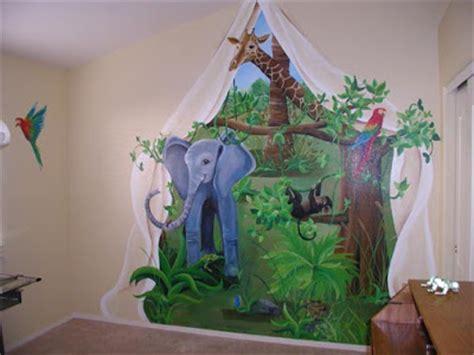 anime wallpapers wallpaper jungle theme