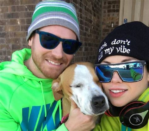 90 day russ paola and fiance paola mayfield russ 90 day fiance instagram workout