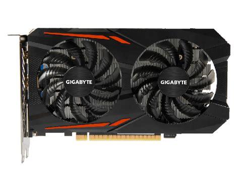 Gigabyte Gtx 1050 Oc 2g gigabyte geforce gtx 1050 oc 2g desktop bg