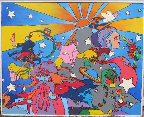 Peter Rabbit Wall Murals artdoxa community for contemporary art bobbi koller