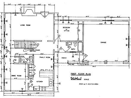 draw blueprints free model house plans free draw house plans free home plans