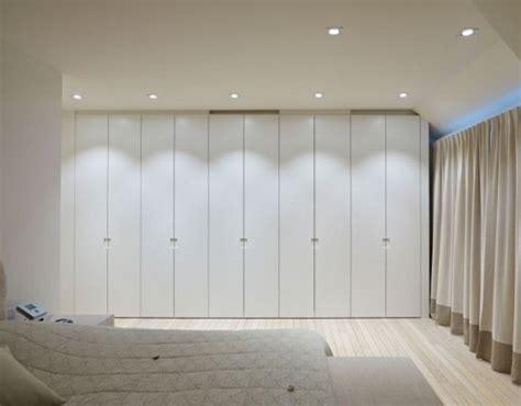 indeling spotjes woonkamer spotjes verlichting woonkamer