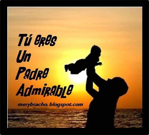 imagenes de navidad para un padre palabras para un padre admirable entre poemas vivencias