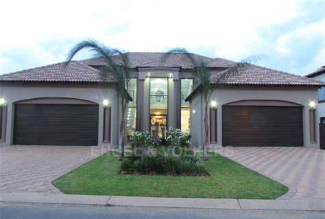 mansion house for sale house for sale in blue valley golf estate 5 bedroom