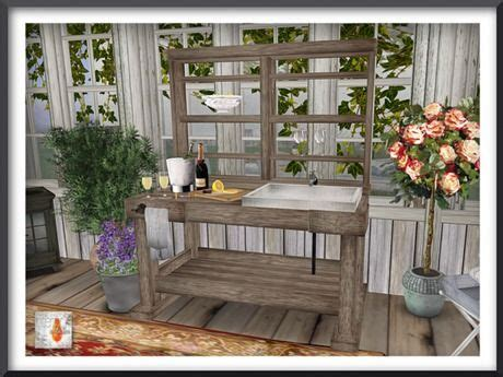 inexpensive potting bench 25 best ideas about potting bench bar on pinterest beach style bar carts outdoor