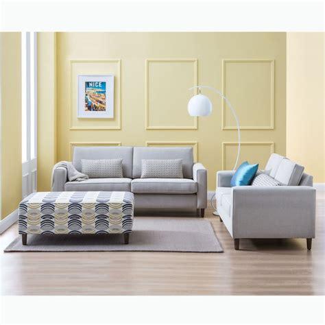 domayne sofas domayne sofas vance sofa package domayne possible new