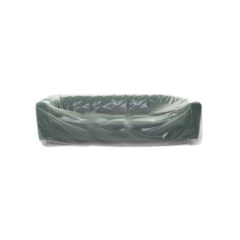 plastic wrap for sofa 4m plastic couch cover