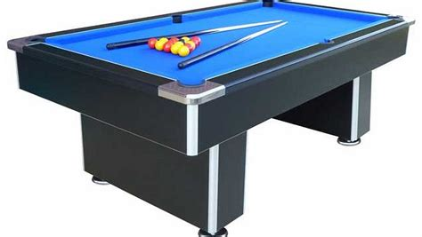 of leisure pool table review pro snooker and pool tables and equipment reviews
