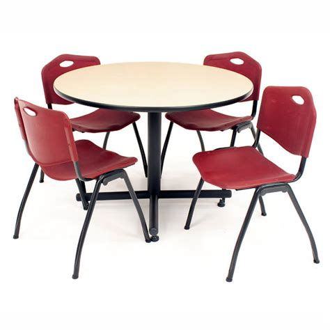 Cafeteria Tables And Chairs cafeteria tables and chairs