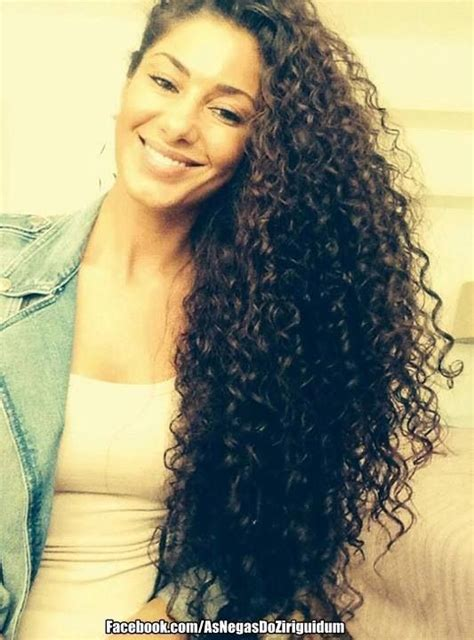 kinky curly hair salons in cincinnati how beautiful is she all for mary redefining the