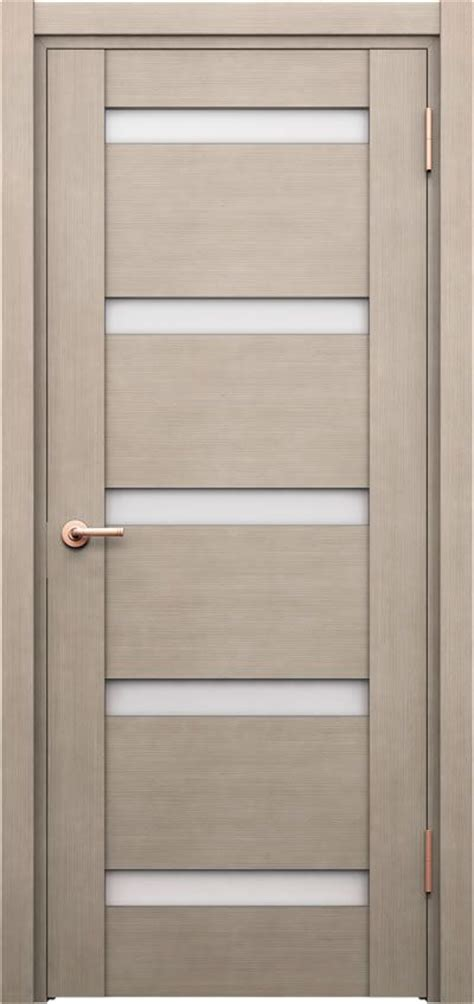Interior Doors And More Interior Doors Interiors And Modern Door On Pinterest