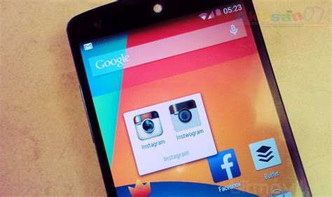 instagram full version apk instwogram v7 12 terbaru apk download foto video