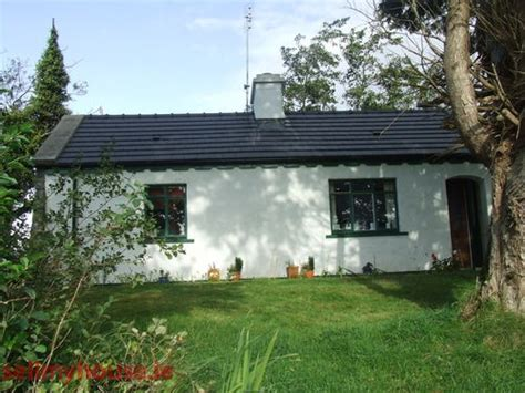 Westport Cottages For Sale by Mayo Property Houses For Sale Mayo Properties In Mayo