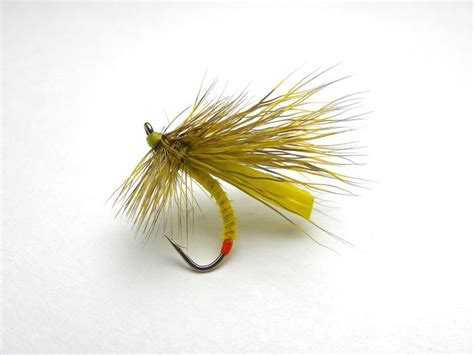 yellow mayfly pattern 1406 best fly tying images on pinterest fly tying fly