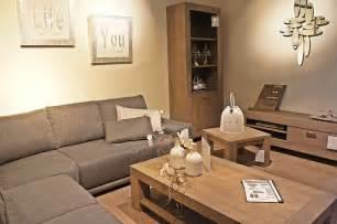 room uk small living room ideas