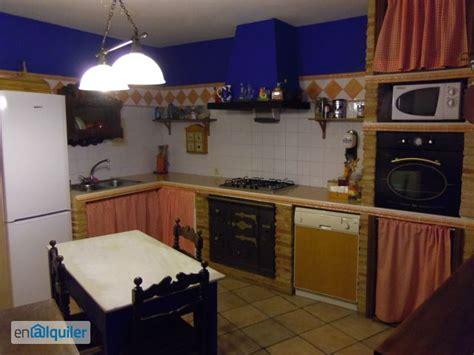 casas de particulares en alquiler alquiler de pisos de particulares en la comarca de sierra
