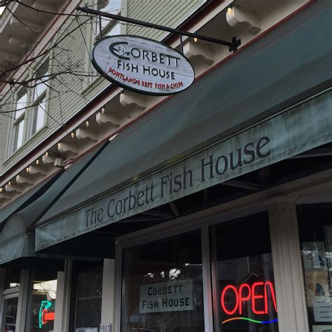 corbett fish house corbett fish house 28 images healthier fish chips at