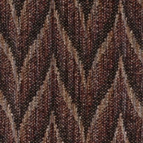 Stitch Upholstery Fabric Stitch Blackthorn Upholstery Fabric Transitional