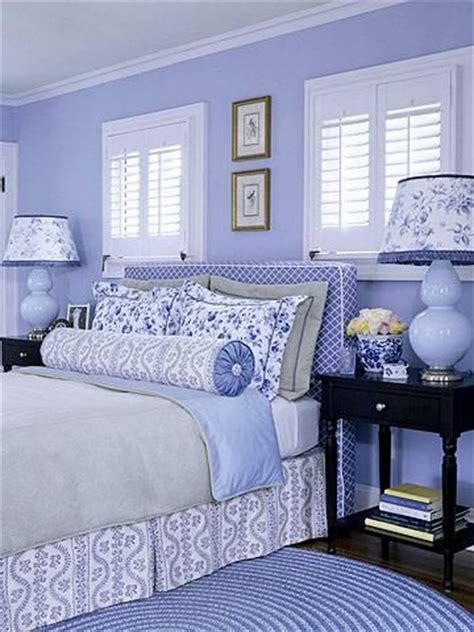17 best ideas about blue bedrooms on blue