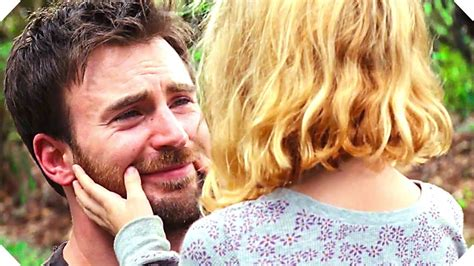 film 2017 bande annonce vf mary bande annonce vf chris evans film 2017 youtube