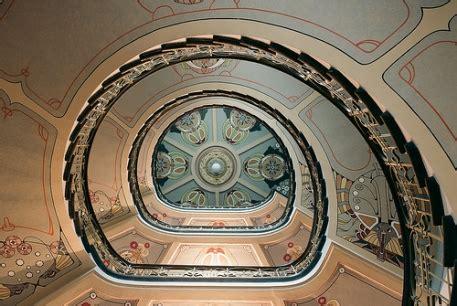 riga riga art nouveau museum  personal destination