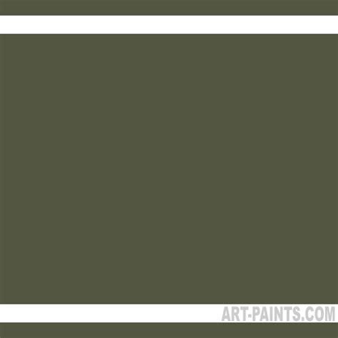 bronze color paint bronze green t7 gouache paints 230 bronze