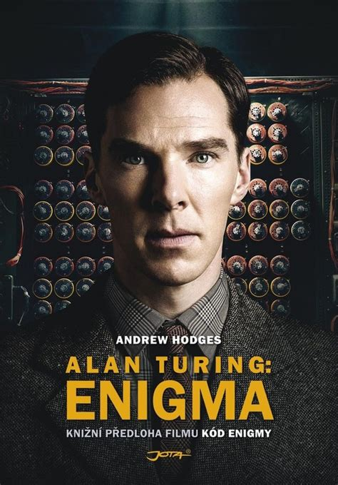 film o kodzie enigma new alan turing the enigma editions zeno agency ltd