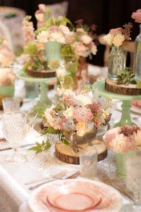 golden wedding table decorations uk mon mariage menthe 224 l eau et p 234 che sucr 233 e mariage