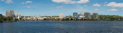 appartments in barrie barrie is the 5th most expensive city in canada to rent an apartment 93 1 fresh radio