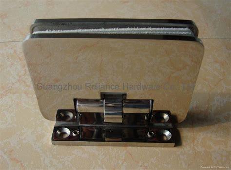 Heavy Duty Glass Door Hinges Heavy Duty Glass Door Hinges Rsh 21 Lelonlock China Manufacturer Shower Room Shower