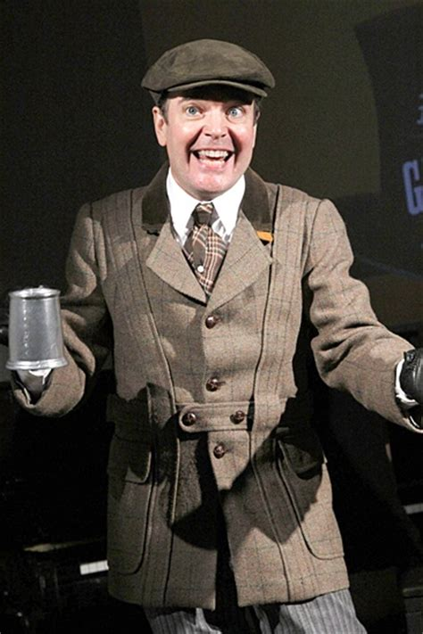 gentleman s jefferson mays biography broadway com