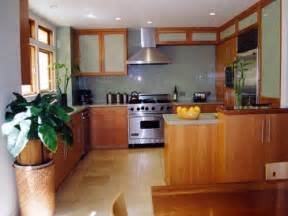 indian kitchen designs for small kitchen home design ideas have the beautiful small kitchen design for your home my