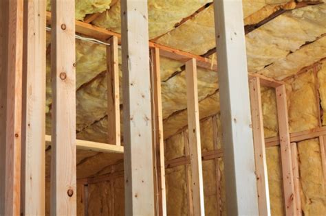 home remodeling contractor norfolk virginia portsmouth