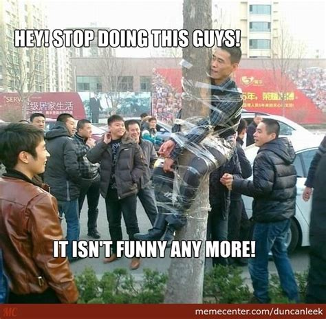 Sheit Meme - asians and sheit by duncanleek meme center